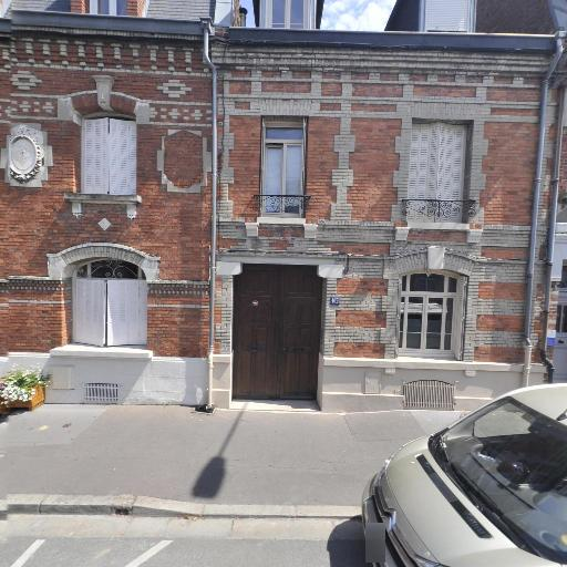 Le Distrib - Vente et location de distributeurs automatiques - Amiens