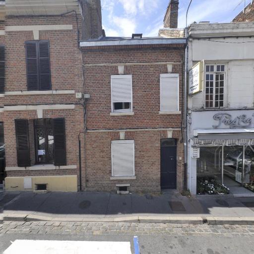Decar - Entreprise d'électricité générale - Amiens