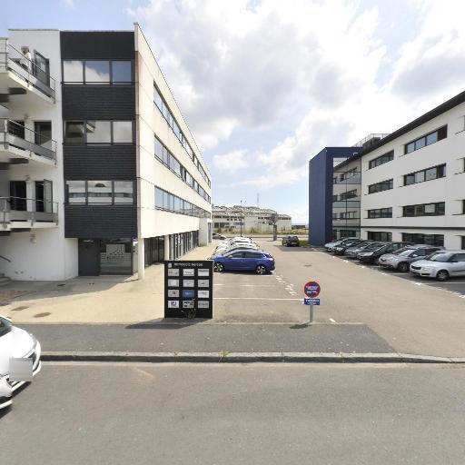 Durand Podo-Orthese - Podo-orthésiste - Brest