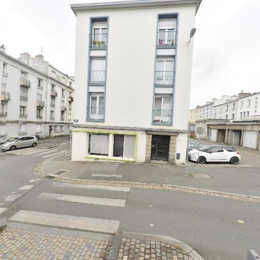 Destia - Services à domicile pour personnes dépendantes - Brest