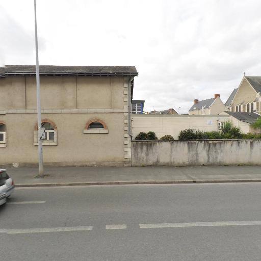 U.G.S.E.L.Région Pays De Loire - Club de sports d'équipe - Angers