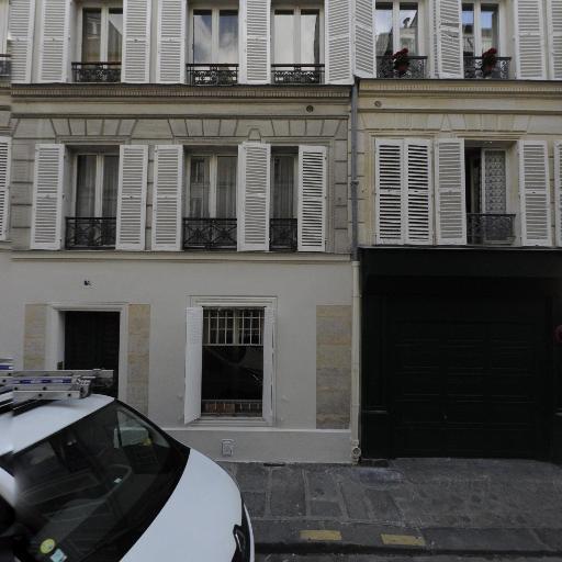 Europe Easy Home - Location d'appartements - Paris