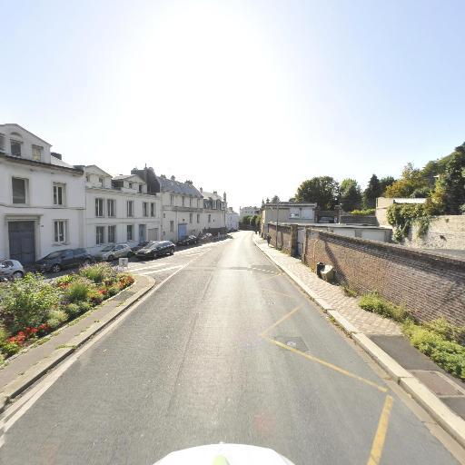 Na Conseil - Entreprise de plâtrerie - Le Havre