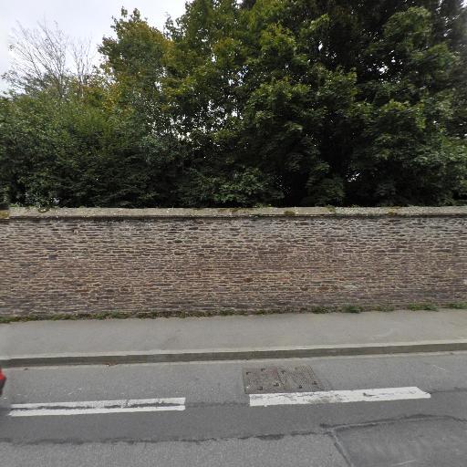 Résidence Espace & Vie Rennes La Mabilais - Résidence avec services - Rennes