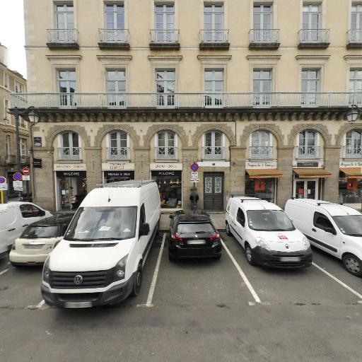 Tout En Direct - Magasin de meubles - Rennes