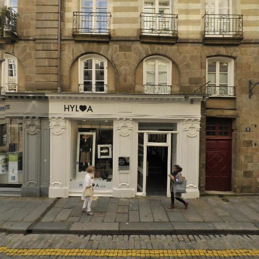 Save by PSM Rennes Centre-Ville - Réparation de téléphone portable - Rennes