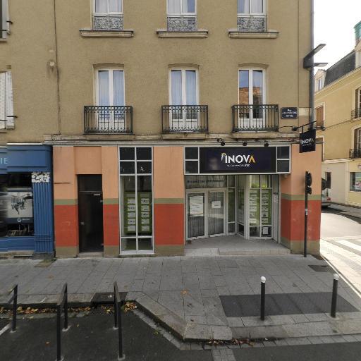 Espacil Accession - Lotisseur et aménageur foncier - Rennes