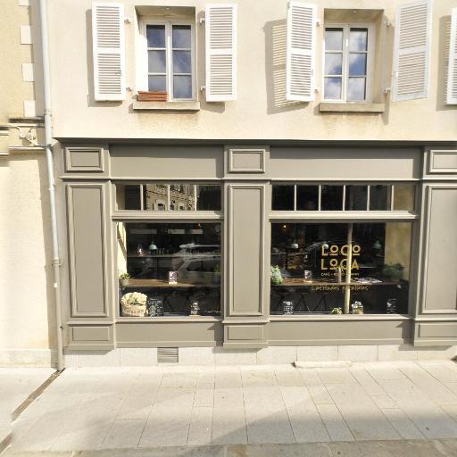 Loco Loca - Café bar - Rennes