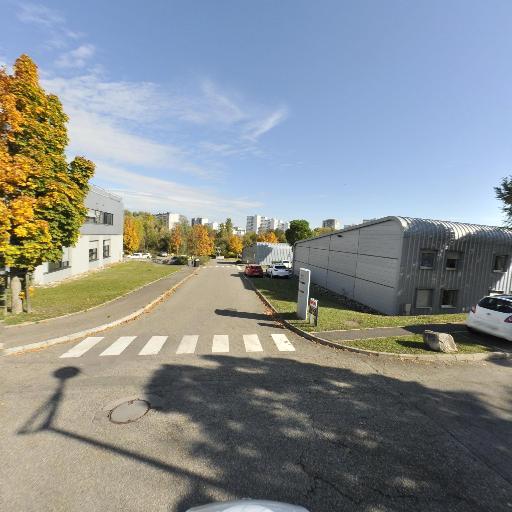 High Voltage Test Systems - Entreprise d'électricité industrielle - Mulhouse
