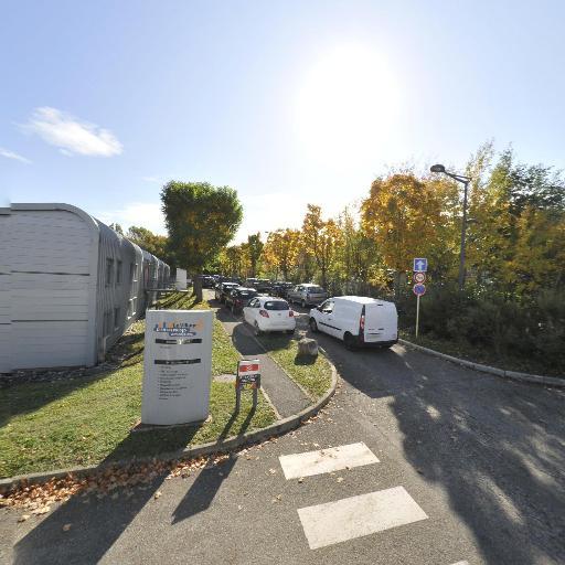 Cabinet Chloe Cupillard - Diagnostic immobilier - Mulhouse