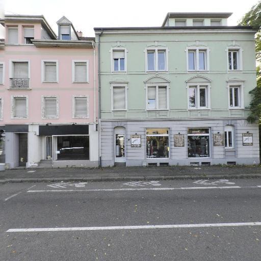 Shiva - Ménage et repassage à domicile - Mulhouse