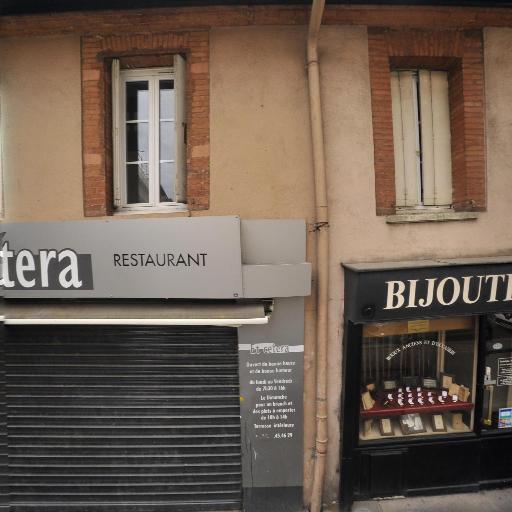 Collection Capital - Achat et vente d'antiquités - Toulouse