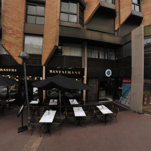 Le Comptoir des Nageurs - Vêtements femme - Toulouse