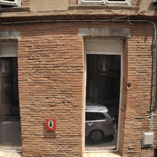 Bertin Tristan - Dépôt-vente de meubles - Toulouse