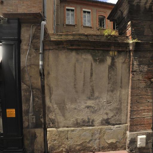 Artisanat Monastique - Cadeaux - Toulouse