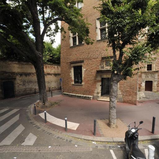 Estebe - Charcuterie - Toulouse