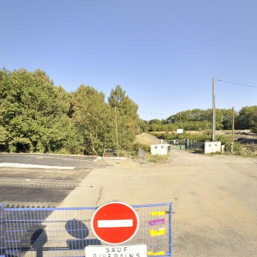Teulier Jean-Claude - Entreprise de menuiserie - Portet-sur-Garonne