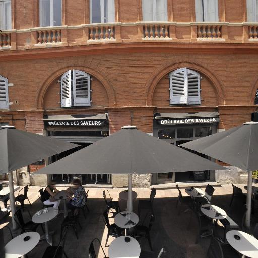 Ermet Luc - Huissier de justice - Toulouse