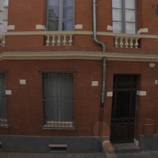 Aména Etudes - Études et contrôles de l'environnement - Toulouse