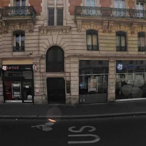 Maison Lascours - Boucherie charcuterie - Toulouse