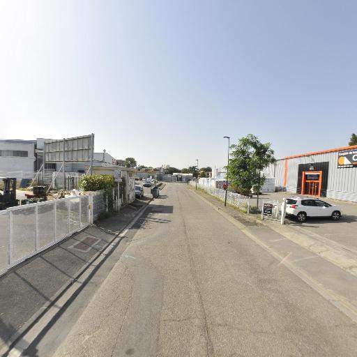 Comptoir de Location - Location de matériel pour entrepreneurs - Toulouse