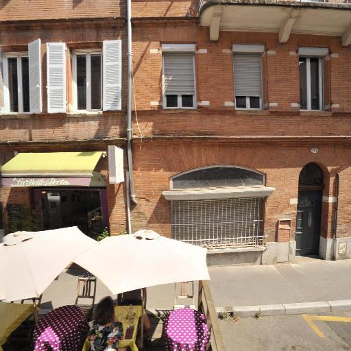 Tchin-Tchine - Cours de langues - Toulouse