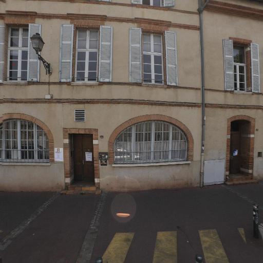 Livert Valerie - Services pour animaux - Toulouse
