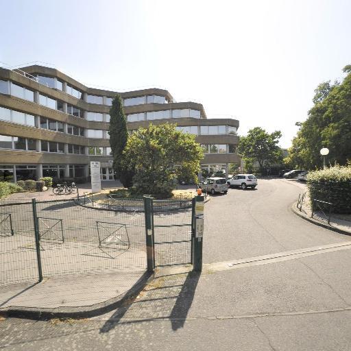 Lieu Ressource Formation - Cours de langues - Toulouse