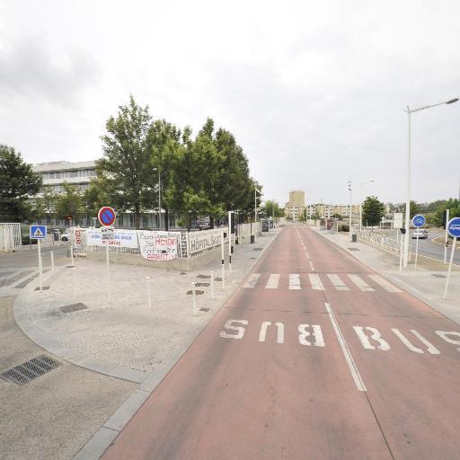 Ctre Dep de Medecine du Var - Association culturelle - Toulon
