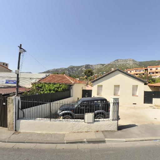 Clair de Baie - Menuiserie PVC - Toulon