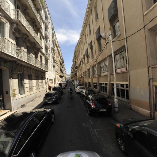 Toulon Mediation - Médiation familiale - Toulon