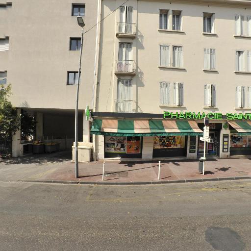 Association Varoise D'accueil Familial-centre Argence A.V.A.F - Affaires sanitaires et sociales - services publics - Toulon