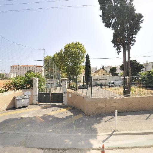 Consulat D'italie Agence consulaire honoraire - Ambassade et consulat - Toulon
