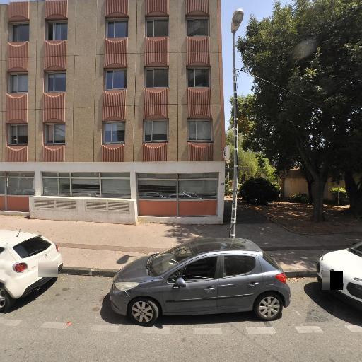 Pole emploi Toulon la rode - Emploi et travail - services publics - Toulon
