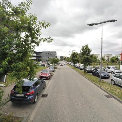 Rozenek Gilles - Avocat - Metz
