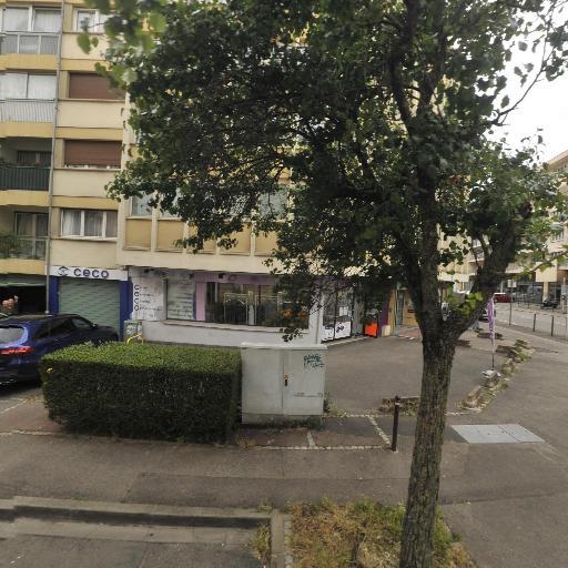 Agestra - Médecine du travail - Metz