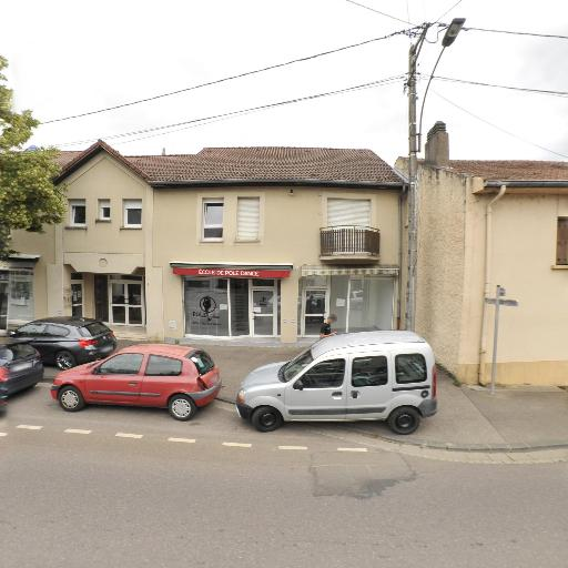 Tendance Coiffure - Coiffeur - Metz