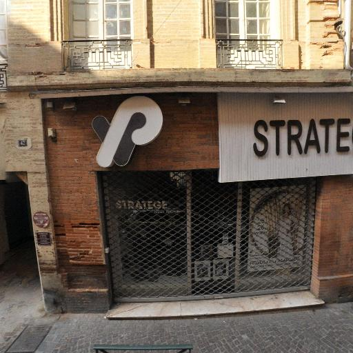 Bnp Paribas - Banque - Montauban