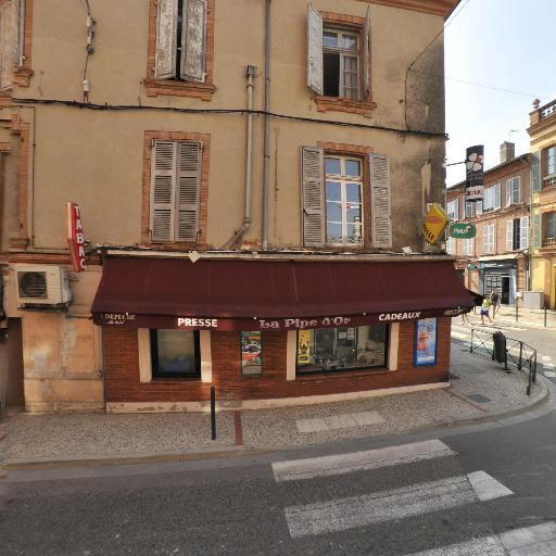 Joueclub - Jouets et jeux - Montauban
