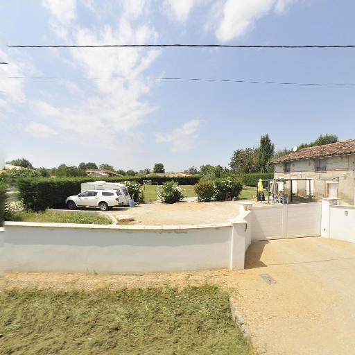 Barroso Fontes Antonio - Aménagement et entretien de parcs et jardins - Montauban