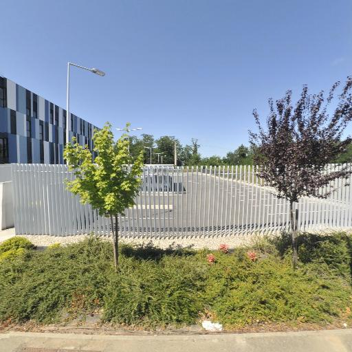 Comite D Entreprise Caf 82 - Emploi et travail - services publics - Montauban