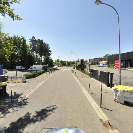Indy System - Conseil, services et maintenance informatique - Montauban