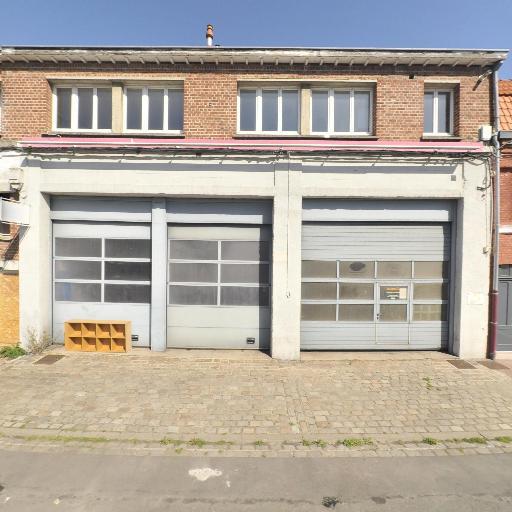 Areo - Entreprise de bâtiment - Lille