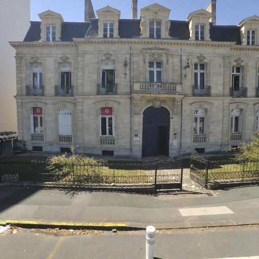 Domofrance - Location d'appartements - Bayonne