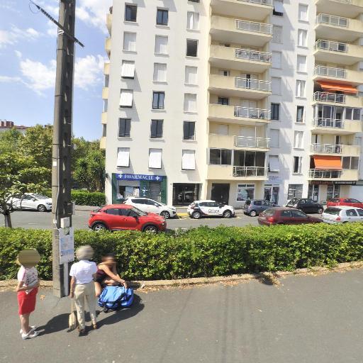 All4Home Biarritz - Services à domicile pour personnes dépendantes - Biarritz