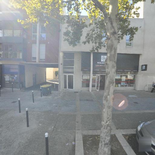 LG-SB PHOTOGRAPHIE Photographeamontpellier.com - Photographe publicitaire - Montpellier