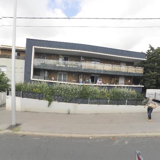 Capifrance DESPAS ZORAN Mandataire Indépendant - Mandataire immobilier - Montpellier