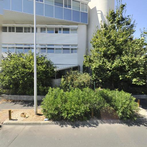 Priefert International - Collecte et recyclage de déchets industriels - Montpellier