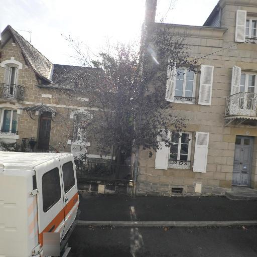 2I Agency - Agence immobilière - Brive-la-Gaillarde