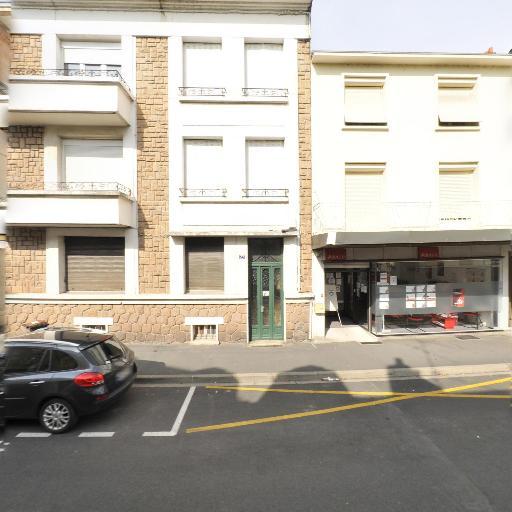 Stephane Plaza immobilier - Agence immobilière - Brive-la-Gaillarde